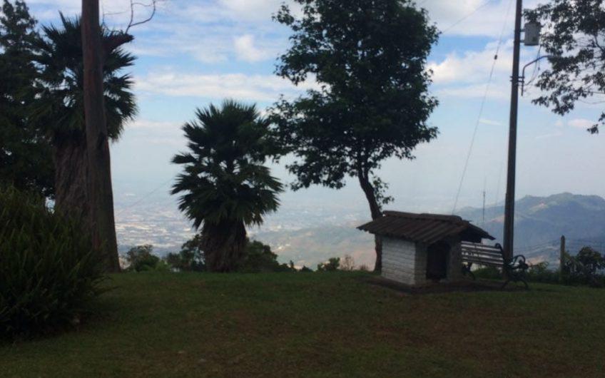 Dapa – Hermosa Vista